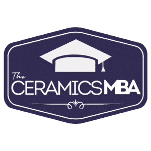 CeramicsMBAlogo