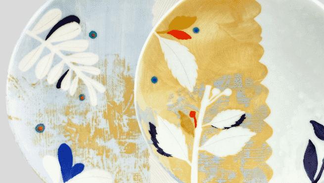 Liana Agnew – Surface Play