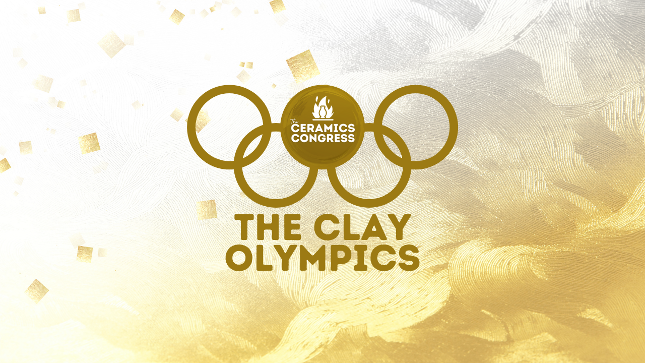 ClayOlympics-blogbanner